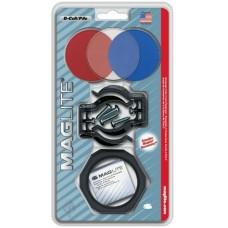 ASXX376 Set accessories