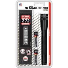 SP2P01H PRO Φακός Maglite LED