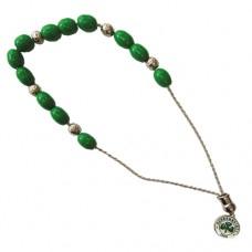 PN169 Rosary PAO