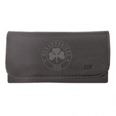 PN183 Tobacco pouch PAO