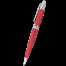 41028 Pen Zippo