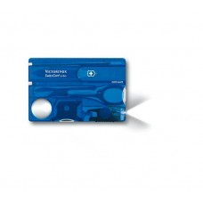 0.7322.T2 SwissCard Blue Lite