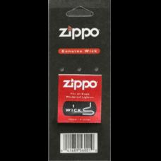 2425 Φυτίλι Zippo