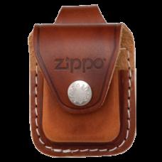 Θ200K Θήκη Zippo