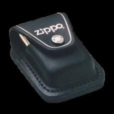 Θ200M Θήκη Zippo