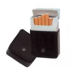 56001 Zippo cigarette pouch