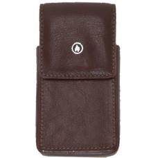 56011 Zippo cigarette pouch