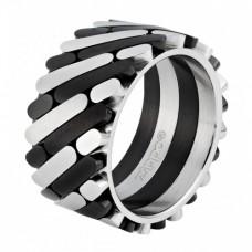 Δ6555 Δαχτυλίδι Zippo