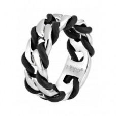 Δ6249 Δαχτυλίδι Zippo