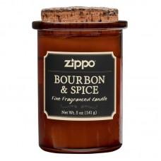 70014B Κερί Zippo