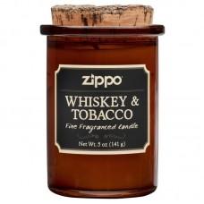 70014W Κερί Zippo