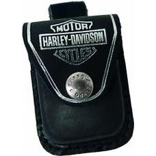 HDP6 Pouch Zippo Harley-Davidson®