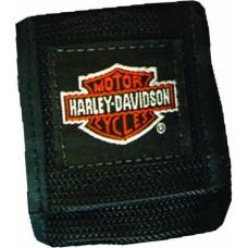HDP7 Pouch Zippo Harley-Davidson®