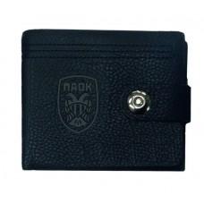 PK3 Wallet PAOK