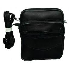 PK439 Bag PAOK