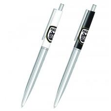 PK443 Ball Pen Plastic PAOK